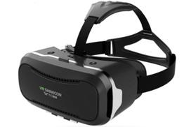VR Shinecon 2.0 vr bril