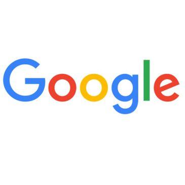 Werkt Google aan nieuwe hardware voor virtual en augmented reality?