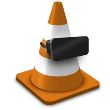 VLC Player krijgt 360 graden video ondersteuning