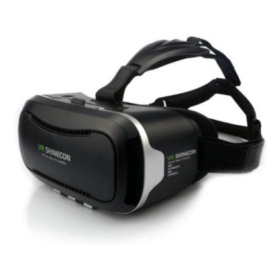 vr shinecon 2.0 vr bril