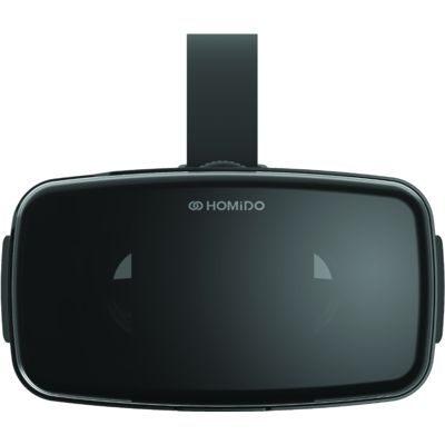 vr bril Homido VR Headset V2