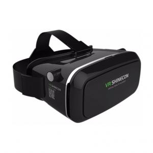 vr shinecon virtual reality bril