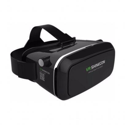vr shinecon virtual reality bril