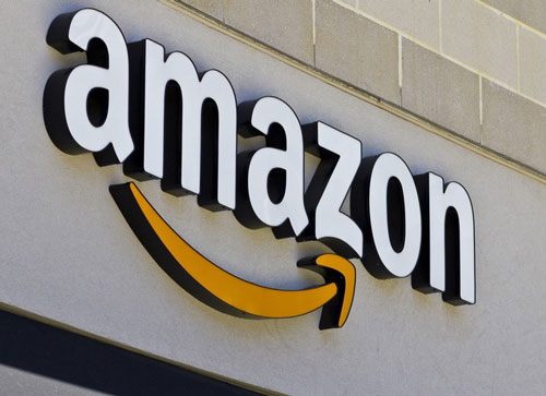 amazon denkt aan winkels in virtual reality