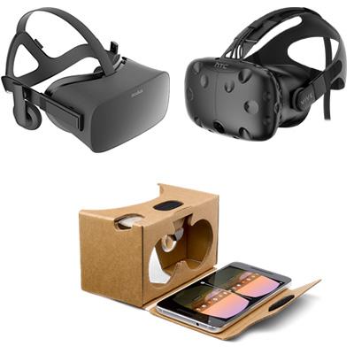 c0c9bca381137a VR Film en Video - Wat de mogelijkheden zijn van virtual reality film