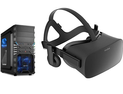 2784a795b8264c VR bril of Virtual Reality bril kopen  Vanaf €14