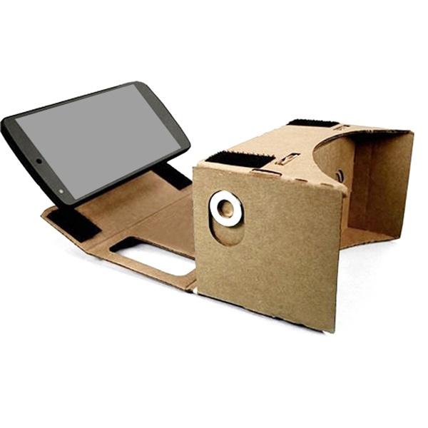 9a963e54a700b3 Opzoek naar een goedkope VR bril  Vanaf €14
